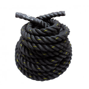 Sveltus Sveltus Battle Rope 26mm 10 mètres