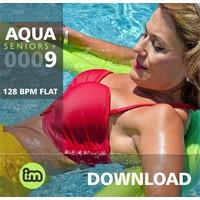 AQUA 09 - SENIORS+  - MP3