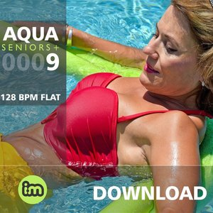 Interactive Music AQUA 09 - SENIORS+  - MP3