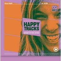 Happy Tracks - CD2