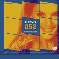 Clubmix 52 - CD