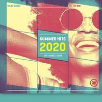 Summer Hits 2020 - CD