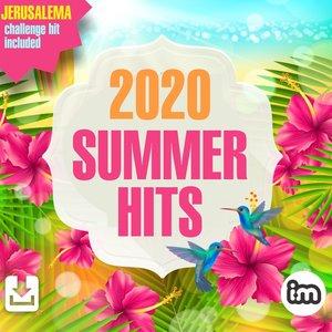 Interactive Music #01 Summer Hits 2020 - MP3