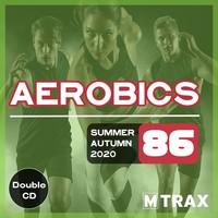 #07 Aerobics 86 (Double CD)
