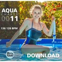 AQUA 11 - CHARTS - MP3