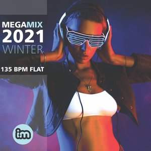 Interactive Music MEGAMIX - WINTER 2021