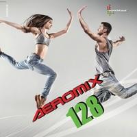 Aeromix 128 - CD2