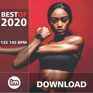 Interactive Music BEST OF 2020 - MP3