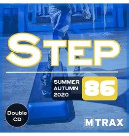 multitrax STEP  86