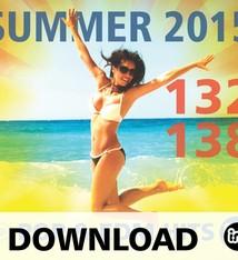Interactive Music SUMMER 2015 -132 138 -MP3