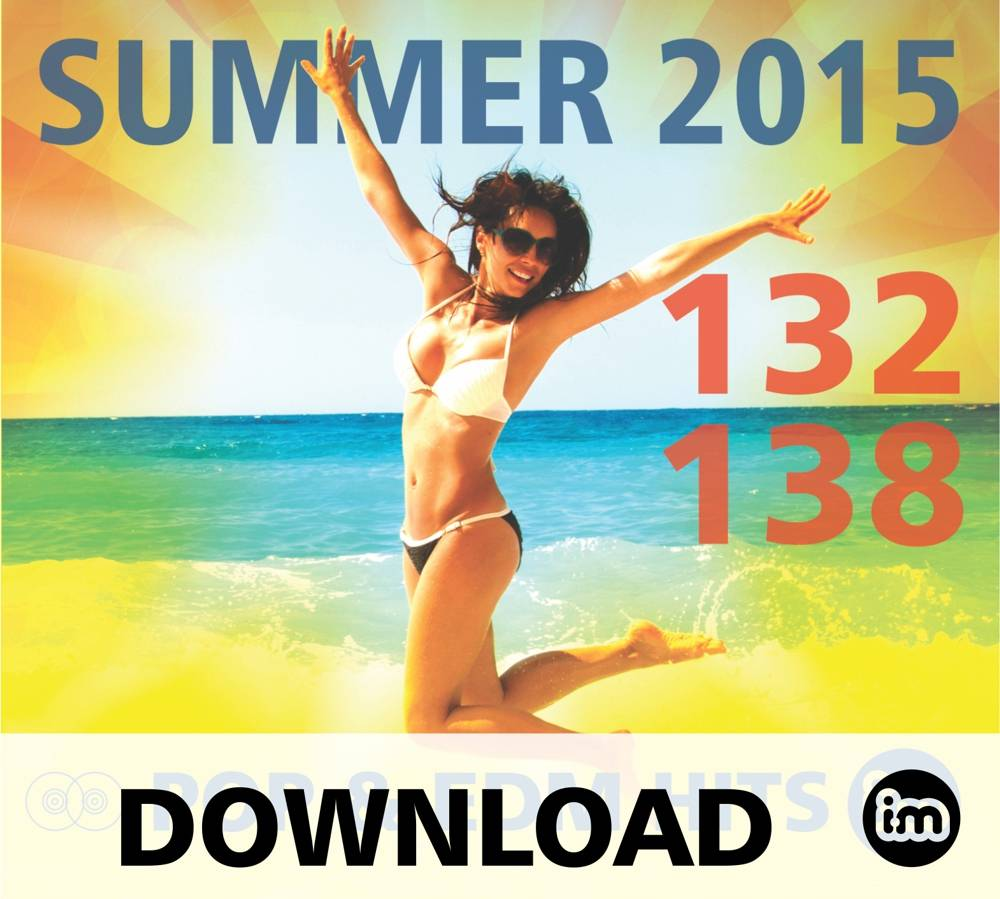 Interactive Music SUMMER 2015 -132 138 - MP3