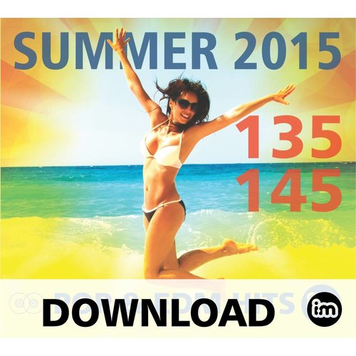 Interactive Music SUMMER 2015-135 145- MP3