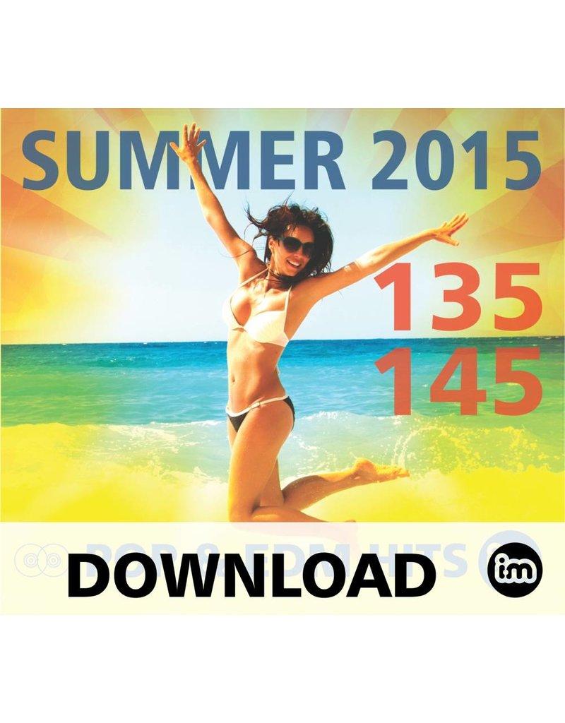 Interactive Music SUMMER 2015-135 145- MP3
