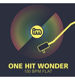 Interactive Music ONE HIT WONDER - CD
