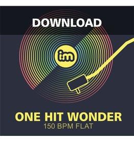 Interactive Music ONE HIT WONDER - MP3