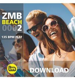 Interactive Music ZMB BEACH 02 - MP3