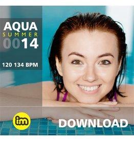Interactive Music AQUA 14 -SUMMER - MP3