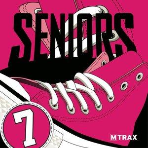 multitrax seniors 7