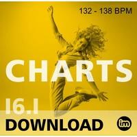 CHARTS 16.1 MP3