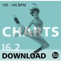 CHARTS 16.2 MP3