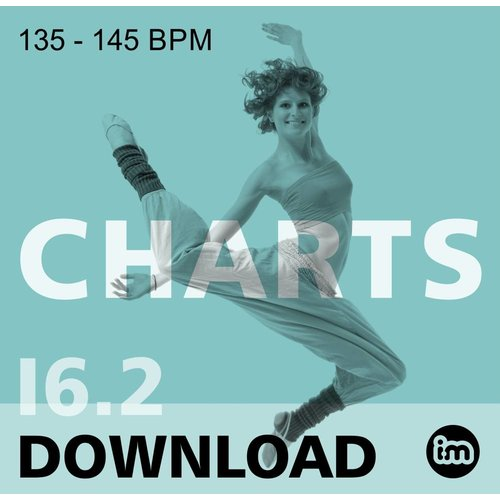 Interactive Music CHARTS 16.2 MP3