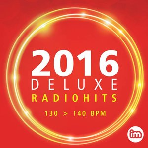 Interactive Music 2016 Deluxe Radio Hits