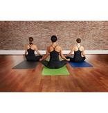 AIREX Calyana 03 Professional Yoga Stone Grey