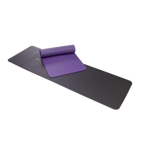 AIREX Pilates Airex purple/black