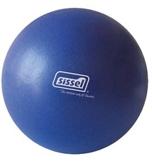 sissel Sissel Pilates Soft Ball 22 cm