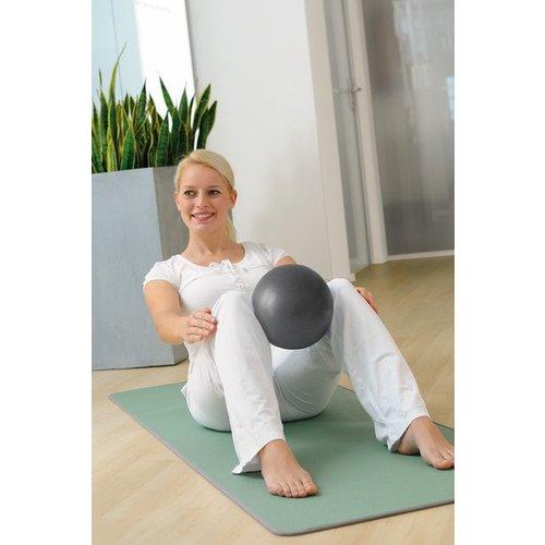 sissel Sissel pilates soft ball 22 cm