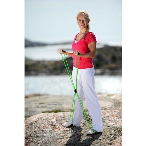sissel Sissel Pilates Core trainer