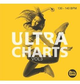Interactive Music ULTRA CHARTS 3