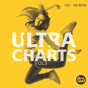 Interactive Music ULTRA CHARTS 3