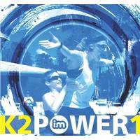 K2POWER1