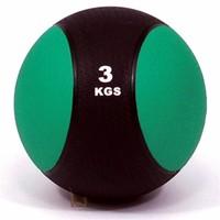 MEDICINE BALL 3 KG 220 MM