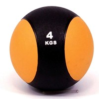 MEDICINE BALL 4 KG 220 MM
