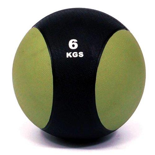 Meijers MEDICINE BALL 6 KG 286 MM