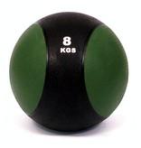 Meijers MEDICINE BALL