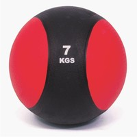 Medicine Ball 7 kg 286 mm