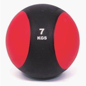 Meijers Medicine Ball 7 kg 286 mm