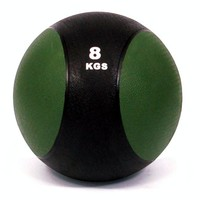 Medicine Ball 8 kg (286 mm)