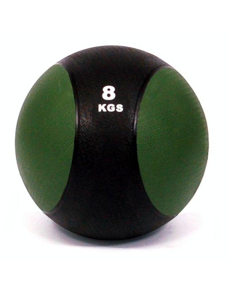 Meijers Medicine Ball 8 kg (286 mm)