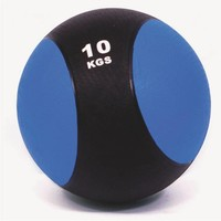 Medicine Ball 10 kg (286 mm)