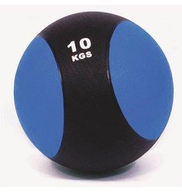 Meijers Medicine Ball 10 kg (286 mm)