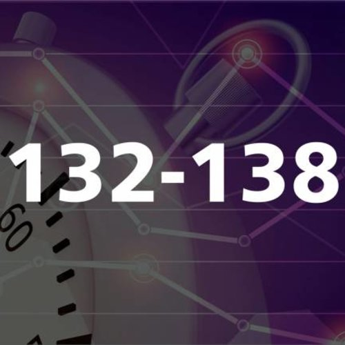 132-138