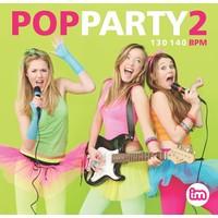 POP PARTY 2