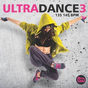 Interactive Music ULTRA DANCE 3
