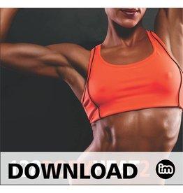 Interactive Music 128 BODYHEAT 2 - MP3