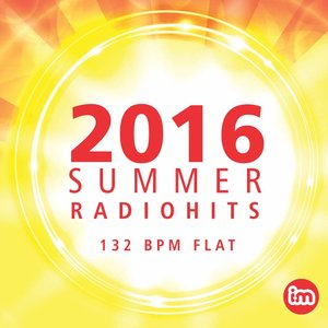 Interactive Music 2016 SUMMER RADIO HITS