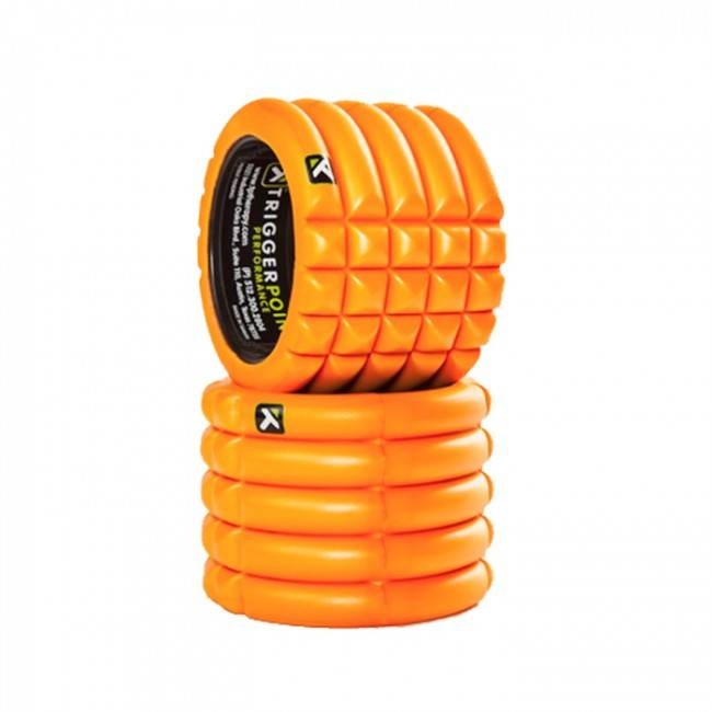 Trigger Point THE GRID MINI - ORANGE